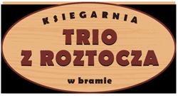 Trio z Roztocza